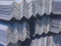贵州钢材批发市场