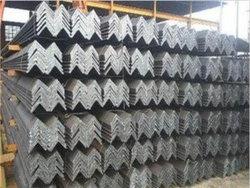 贵州钢材报价