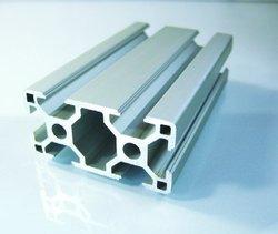 铝型材的发展现状