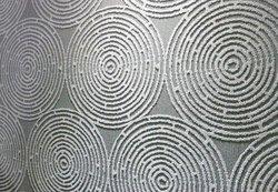 中國地毯為你盤點各種地毯污跡清潔方法