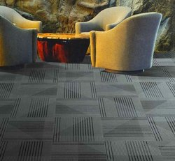 貴州地毯的分類