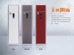 格力空调和传统空调的对比