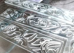 贵阳玻璃切割加工