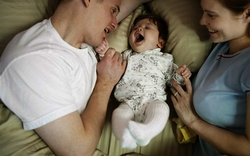 遵义专业母婴护理