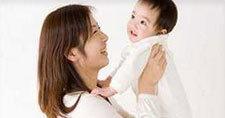 母音护理部分小常识