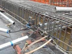 南宁防雷装置工程
