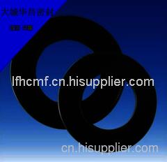 北京高强石墨复合垫片厂家