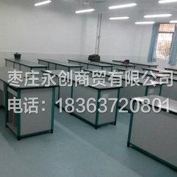 实验室桌椅案例