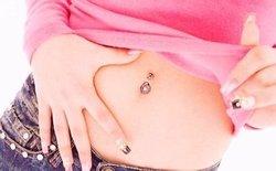 妊娠纹是怎么形成的,如何去除