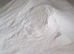 西安建筑石膏粉