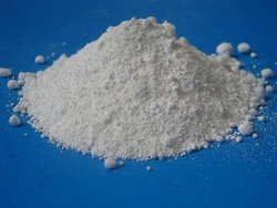 化工级氧化锌