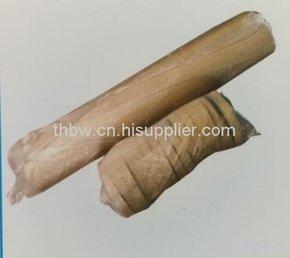 郑州橡塑板销售