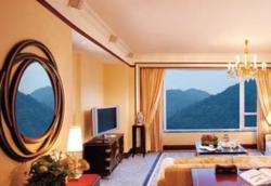 风水丁:客厅安装镜子有哪些风水注意?