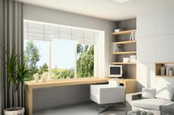风水丁:客厅如何摆放植物更有利于风水?