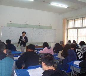 南宁高中补习班