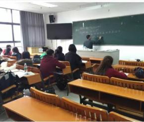 南宁中考补习
