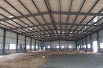 贵阳钢结构工程(工程案例)