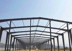 贵州钢结构生产(工程案例)