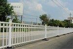 公路护栏(工程案例)