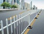 贵州公路护栏(工程案例)