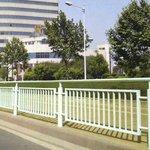 贵阳公路护栏价格(工程案例)