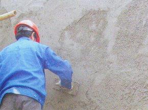 石膏抹灰砂浆厂家