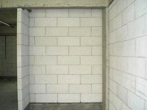 莒南加气混凝土砌块供应