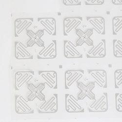 深圳rfid电子标签
