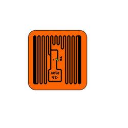 深圳电子标签