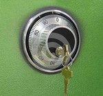 洛阳开锁公司:修锁换锁芯是不是必须得身份验证