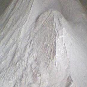 2017年陕西石膏粉价格