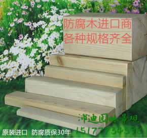 雷竞技官网网址雷竞技官网下载