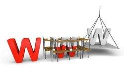 托管維護是解決中小公司網站制作與維護的便捷之道