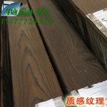 雷竞技官网下载使用木蜡油需要注意什么