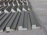 柳州EPS线条——EPS线条在建筑行业中的优势