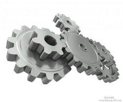 广西汽车零部件——离合器要正确使用的方法