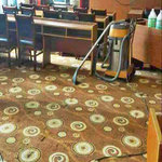 洛阳地毯清洗