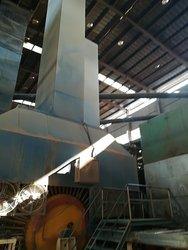 建涛木业产品生产加工设备