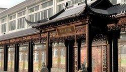 柳州門面裝修——店面裝修注意事項有哪些
