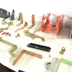 纺机配件,纺机配件冲压件找新昌县鼎兴机械有限公司