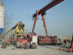 水泥管加工历程中关于混凝土的要求