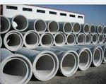 水泥排水管施工维修时的注意事项有哪些?
