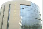 长安大学活动中心