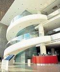 深圳市民中心