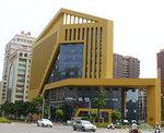 广东省汕头南航公寓