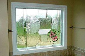 貴陽藝術玻璃
