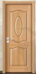 同步浮雕-韩式拼接门系列