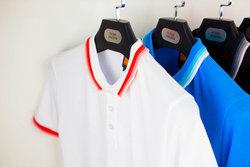 柳州新風尚——層出不窮的廣告衫