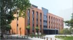 北京 中国建筑科学研究院-环能院防火所