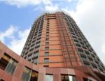 新华家园办公楼改造成老年公寓(新华保险)